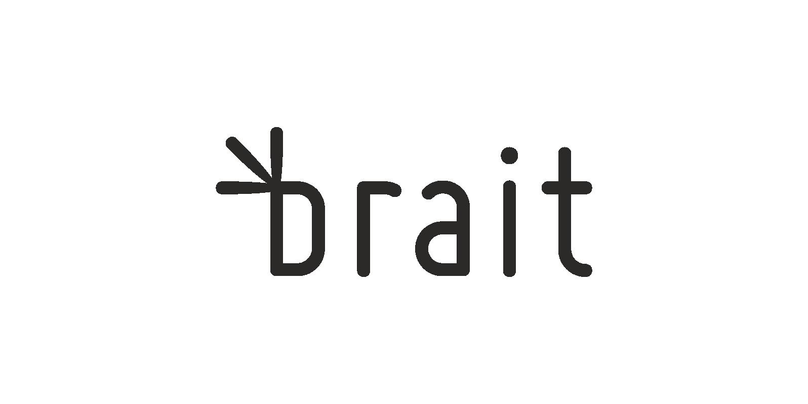 brait-new-black