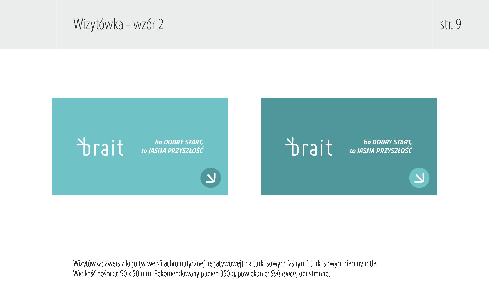 brait-siw-9