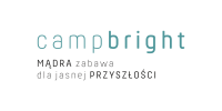 campbright-new-kolor