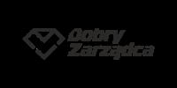 dobryzarzadca-black-7-10-2019