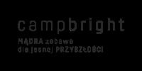 campbright-new