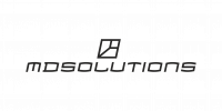 mdsolutions-new-black