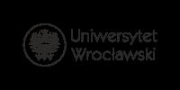 uniwersytetwroclawski-new