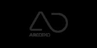 arcdeko-new-black
