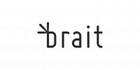 brait-new-black