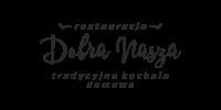 dobranasza-new-black