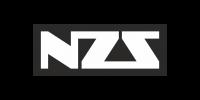 nzs-new