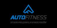 autofitness-new