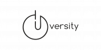 tuversity-new-black