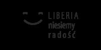 liberia-new-black