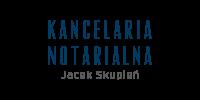 kancelarianotarialna-new