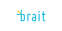 brait-new