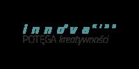 innovakids-new