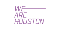 wearehouston-2-color
