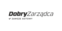 dobryzarzadca-new-black