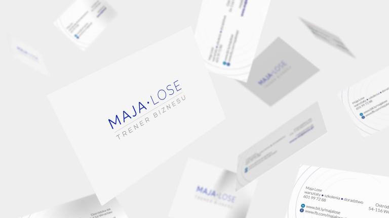 majalose-24-08-2020