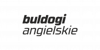 buldogiangielskie-new-black