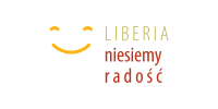 liberia-new