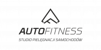 autofitness-new-black