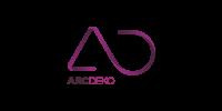 arcdeko-new